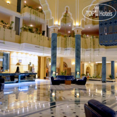 Royal Garden Palace 5*