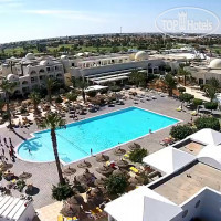 Фото отеля SunConnect Djerba Aqua Resort 4*
