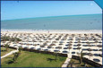 ����������� ����� Diana Beach Hotel (ex.Eden Beach)