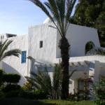 royal karthago джерба тунис