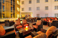 Фото Four Points by Sheraton Lagos 4* / Нигерия / Лагос