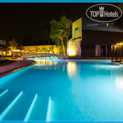 The Rhino Resort Hotel & Spa 5*