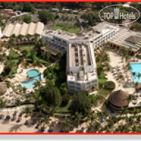 Фото отеля Framissima Palm Beach Hotel 4*