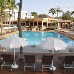 Framissima Palm Beach Hotel 4*