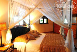 Speke Resort Munyonyo 4*