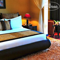 Фото отеля Speke Resort Munyonyo 4*
