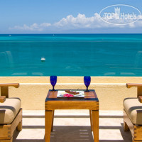 Фото отеля Grace Bay Club 5*