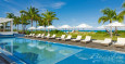 Фото Beaches Turks & Caicos Resort Villages & Spa 5* / Теркс и Кайкос / Провиденсиалис
