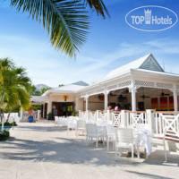 Фото отеля Royal West Indies 3*