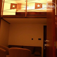 Фото отеля Happy Star Club 5*
