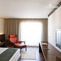 Фото отеля Square Nine Hotel Belgrade 5*