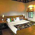 ���� ����� Djuma Vuyatela Lodge 5*