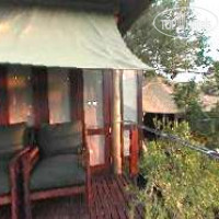 Фото отеля Ngala Tented Safari Camp 4*