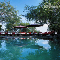 ���� ����� Ulusaba Private Game Reserve 4*