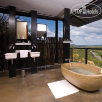 Фото отеля The Outpost in Kruger National Park 5* Suite