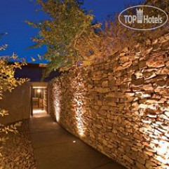 The Outpost in Kruger National Park 5*