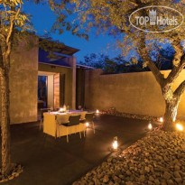 Фото отеля The Outpost in Kruger National Park 5* Терраса