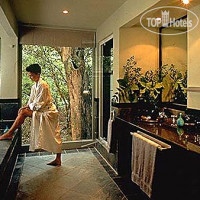 Фото отеля Phinda Forest Lodge 5*