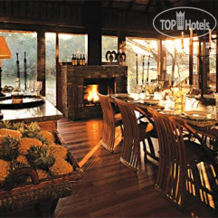 Phinda Vlei Lodge 5*