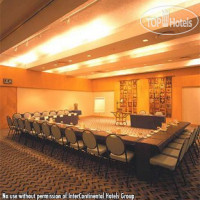Фото отеля Holiday Inn Garden Court Ulundi 3*
