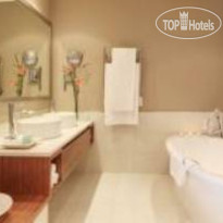 Фото отеля Fancourt Hotel and Country Club Estate 5* One Bedroom Suite Fancourt
