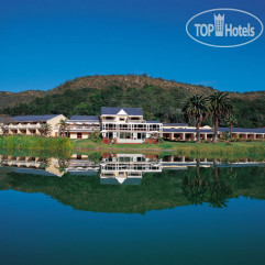 Lake Pleasant Hotel & Spa 5*
