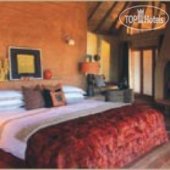 Madikwe Safari Lodge 5*