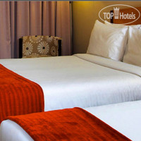 Фото отеля Garden Court Hatfield 3*