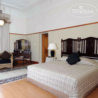 Фото отеля Montagu Country Hotel 3*