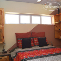 Фото отеля 101 Oudtshoorn Holiday Accommodation 3*