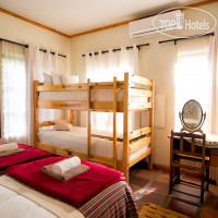 Фото отеля 10 Alexander B&B No Category
