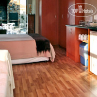Фото отеля Smart Stay Luxury Self-catering Apartments 4*