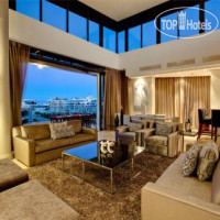 Фото отеля Lawhill Luxury Apartments 5*