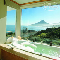 Фото отеля The Twelve Apostles Hotel and Spa 5*