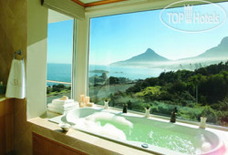 The Twelve Apostles Hotel and Spa 5*