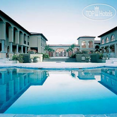 Sante Hotel Resort & Spa 4*