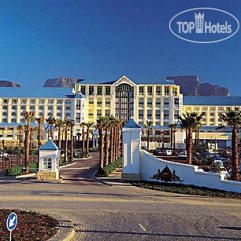 The Table Bay 5*