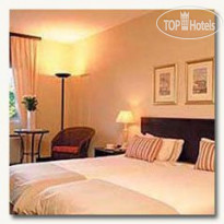 ���� ����� Inn on the Square 4* � ���������, ���