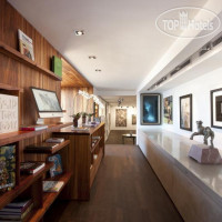 Фото отеля Ellerman House 5*