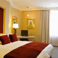 ���� ����� Protea Hotel Waterfront 4*