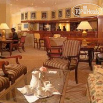 ���� ����� Protea Balalaika & Crown Court 4* � ������������� (�������), ���