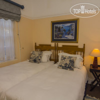 Фото отеля Sparkling Star Bed and Breakfast 4*