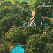 Фото отеля Selborne Hotel, Spa and Golf Estate 5*