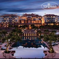 Фото отеля Fairmont Zimbali Resort 5*