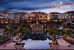 Fairmont Zimbali Resort 5*