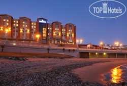 Town Lodge Port Elizabeth 4*