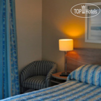 Фото отеля Town Lodge Port Elizabeth 4*