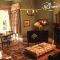 ���� ����� Hacklewood Hill Country House 5* � ��������� �����, ���