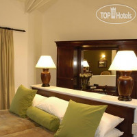Фото отеля Perry's Bridge Hollow Boutique Hotel 3*