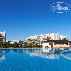 Melia Dunas Beach Resort & Spa 5*